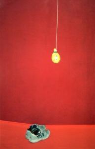 Sans titre (Je suis là) - 1997