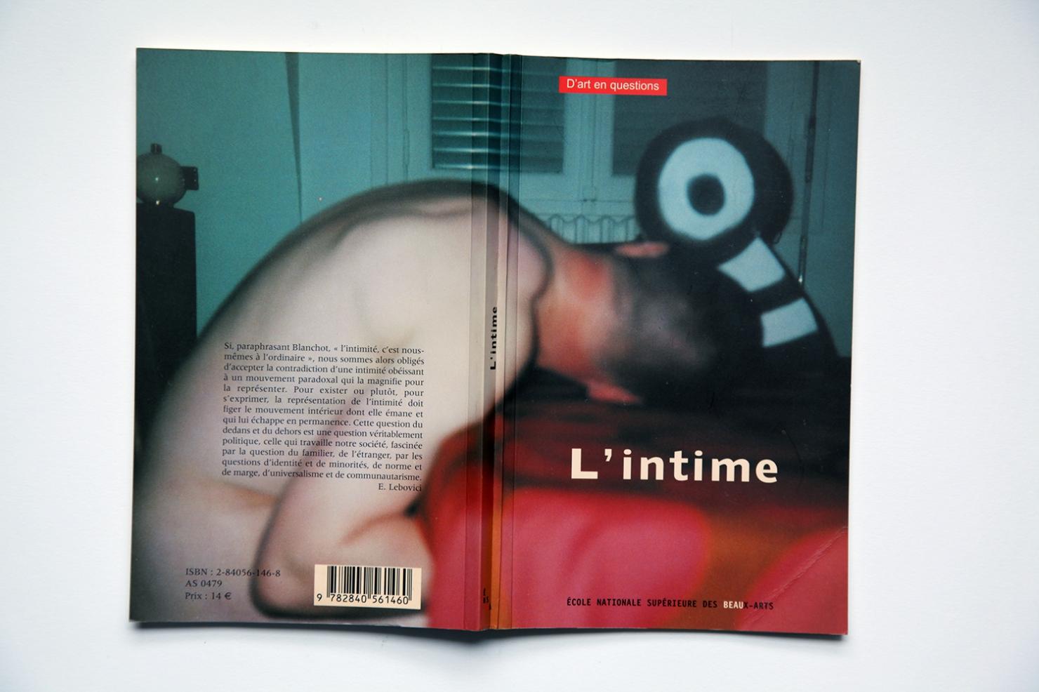 L'Intime (1)