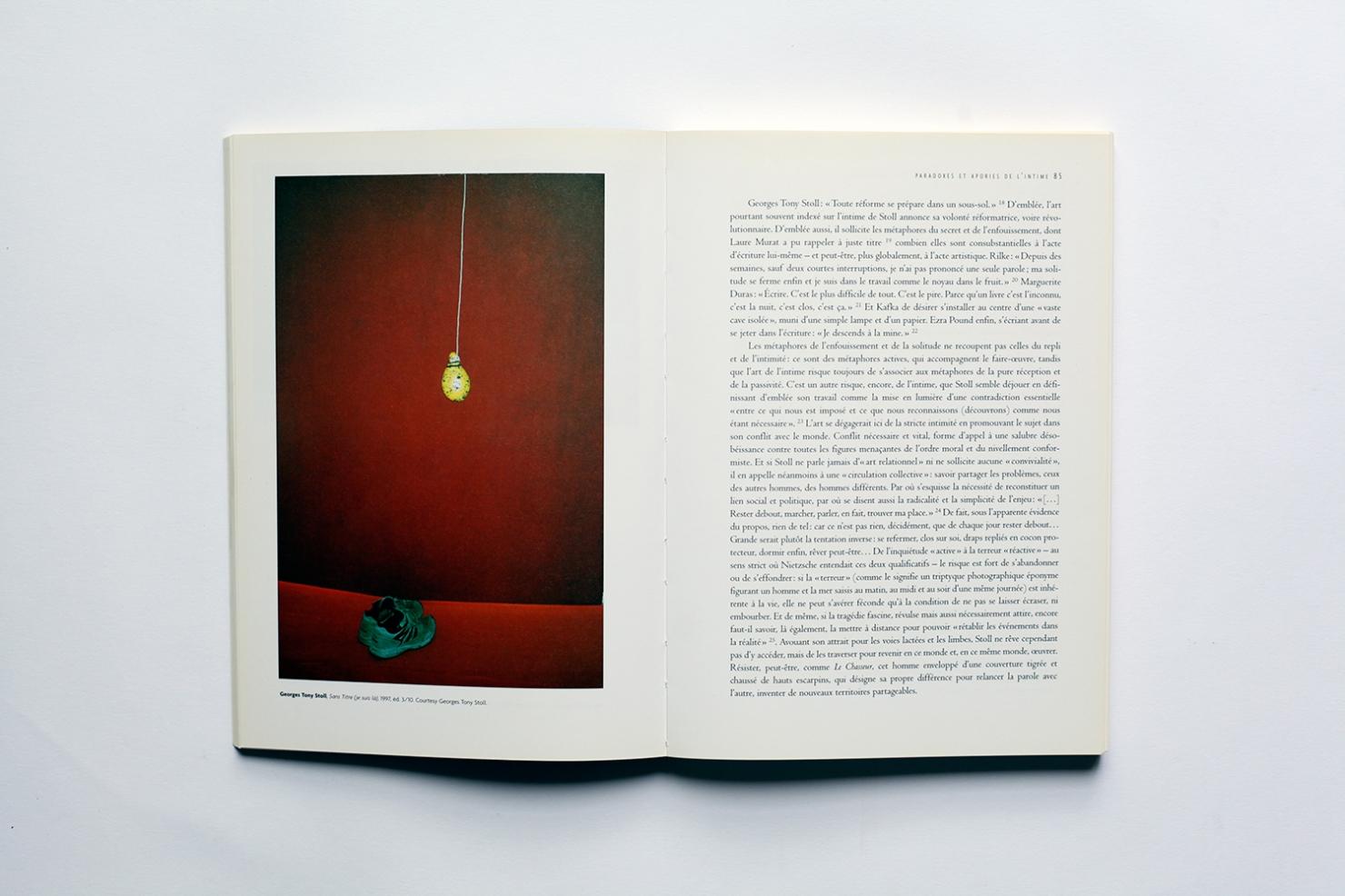 photographie-plasticienne-l-extreme-contemporain-dominique-baque-2