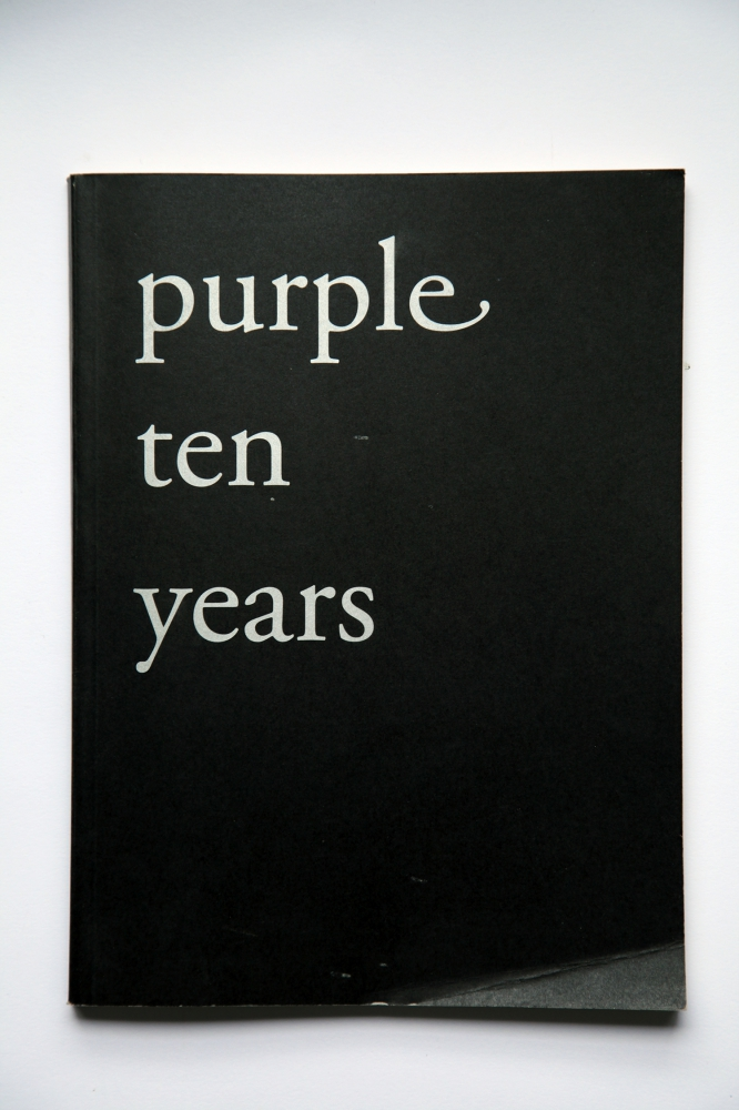 purple-ten-years-1