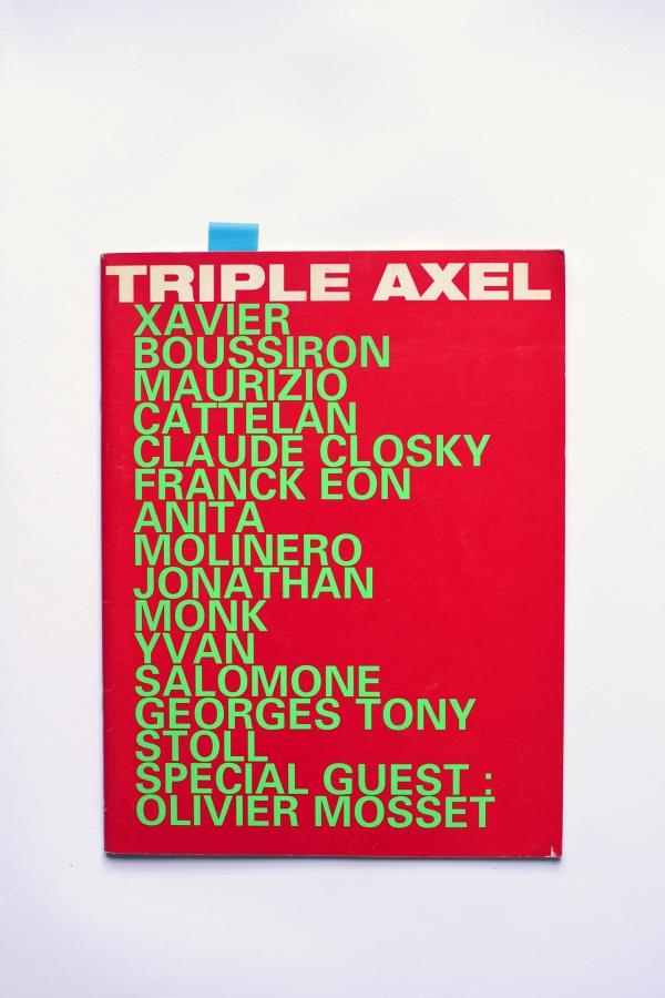 triple-axel-1