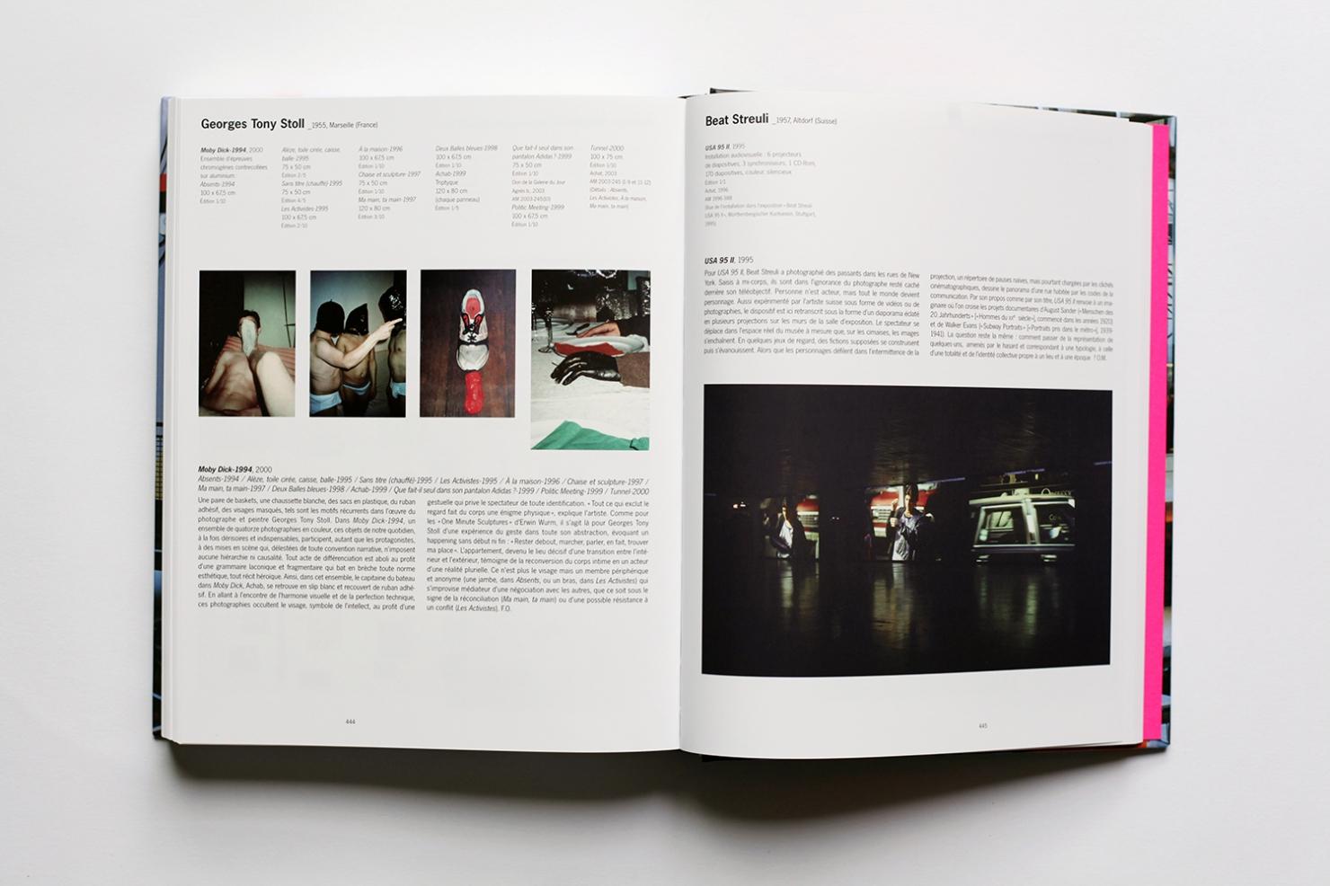 collection-art-contemporain-2