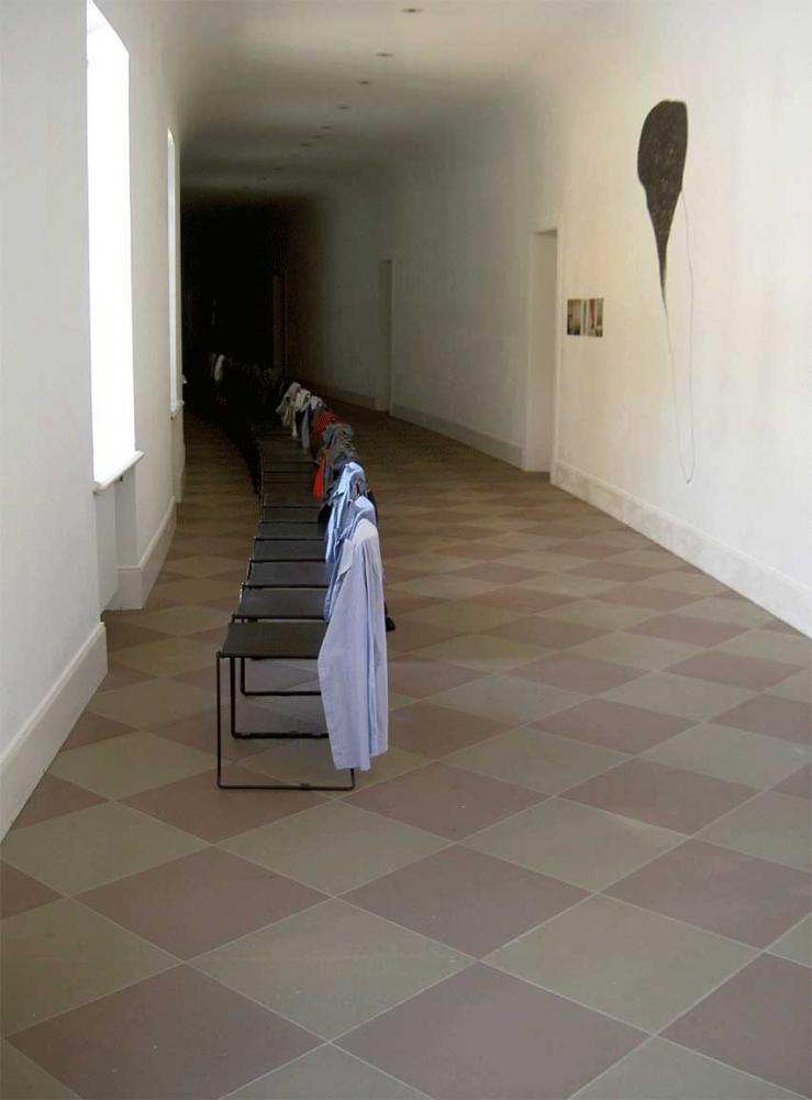 couloir-1