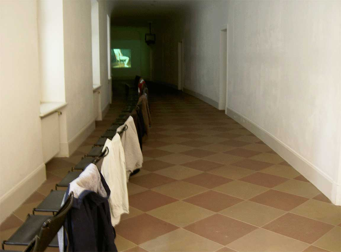 couloir-video