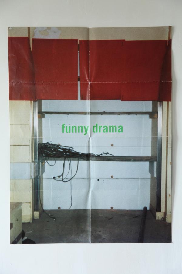 funny-drama-1