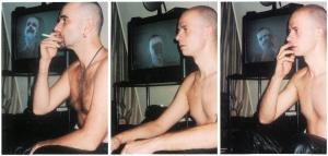 Télévision - 1997