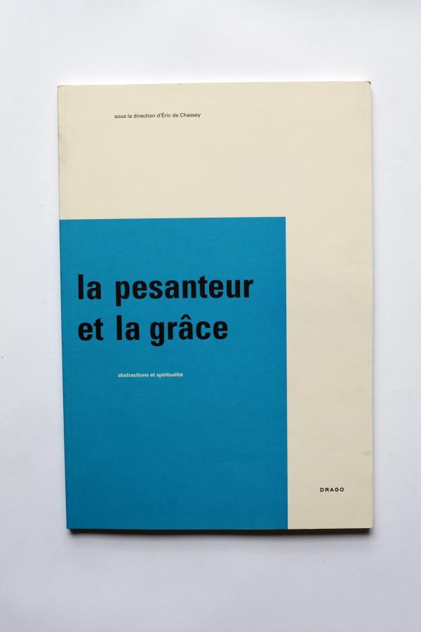 la-pesanteur-et-la-grace-1
