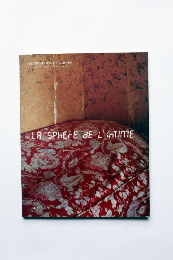 la-sphere-de-l-intime-1