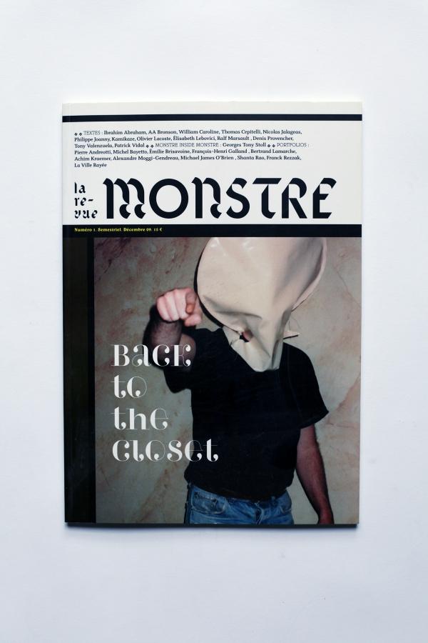 monstre-1