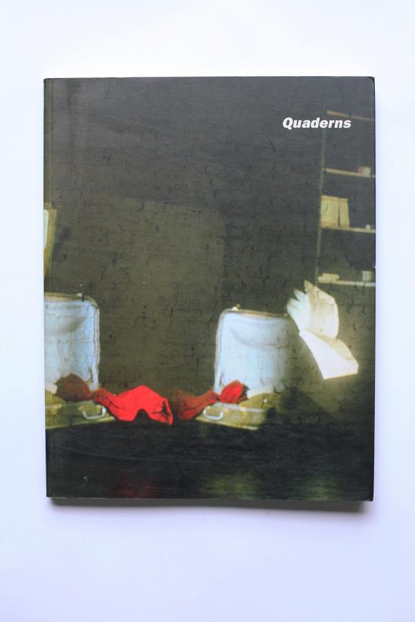 quaderns-1