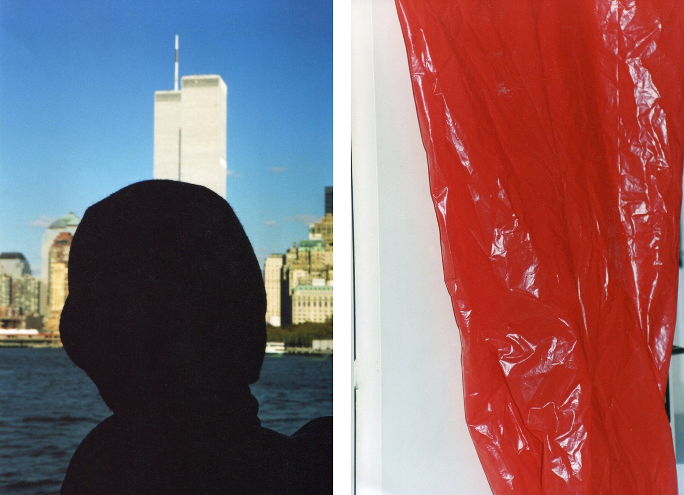 Mémoire infernale - 1998-2001
