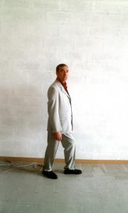 Au loin - 2009