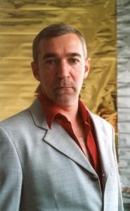 L'Annonciateur - 2009