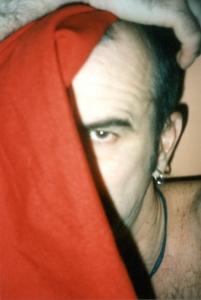 Séduction - 1999