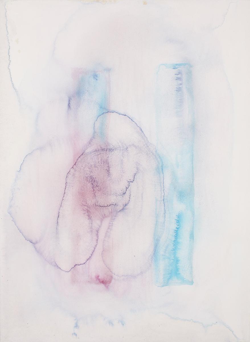 aquarelle-11113_1